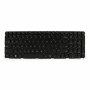 Tastatura za laptop HP DV7-7000