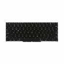 Tastatura za laptop Apple A1370
