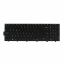 Tastatura za laptop Dell Inspiron 15 5547