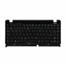 Tastatura za laptop ASUS Eee PC 1215