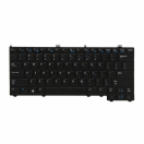 Tastatura za laptop dell Latitude E7240