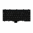 Tastatura za laptop Dell Latitude E7270