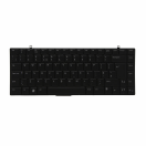 Tastatura za laptop Dell XPS 1640