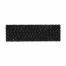 Tastatura za laptop HP 250 255 G4