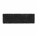 Tastatura za laptop HP G7-2000