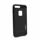 Torbica Spigen man za iPhone 7 plus/7S plus crna