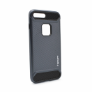Torbica Spigen man za iPhone 7 plus/7S plus siva