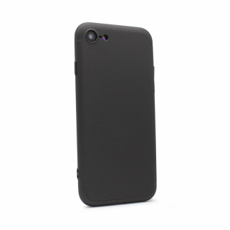 Torbica All Cover za iPhone 7 crna