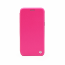 Torbica Teracell Flip Cover za Huawei Y5 2017/Y6 2017 pink