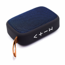 Bluetooth zvucnik BTS14/CO plavi