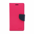 Torbica Mercury za Huawei P smart/Enjoy 7S pink