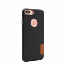 Torbica G-Case za iPhone 8 plus type 1