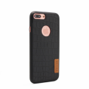 Torbica G-Case za iPhone 8 plus type 2