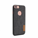 Torbica G-Case za iPhone 8 plus type 3
