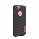 Torbica G-Case za iPhone 8 plus type 4