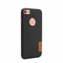 Torbica G-Case za iPhone 8 type 2