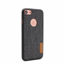 Torbica G-Case za iPhone 8 type 3