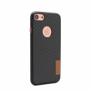 Torbica G-Case za iPhone 8 type 4