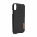 Torbica G-Case za iPhone X type 1