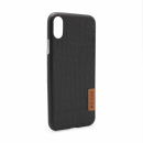 Torbica G-Case za iPhone X type 2