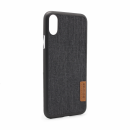 Torbica G-Case za iPhone X type 3
