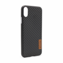 Torbica G-Case za iPhone X type 4