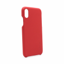Torbica G case Thin story za iPhone X crvena