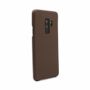 Torbica G case Thin story za Samsung G965 S9 Plus braon