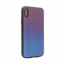 Torbica Disco za iPhone X type 2