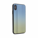 Torbica Disco za iPhone X type 3