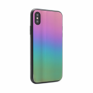 Torbica Disco za iPhone X type 4