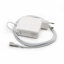 Punjac za laptop Apple 60W Magsafe