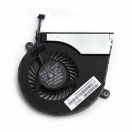 Ventilator laptopa HP 14-E  15-E  16-E  17-E