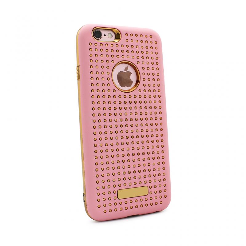 roze iphone 6